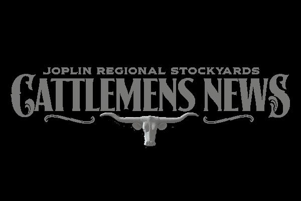 Cattlemens News